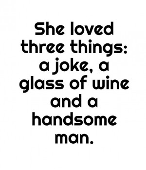 Short But Cute Funny Quotes about Love and Romance: