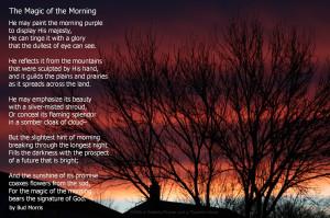 Blessed, Beautiful Photos, Beautiful Mornings, Grateful Prayer ...