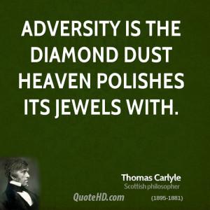 pixel 201 kb overcoming adversity quotes 1111 x 739 pixel 1524 kb