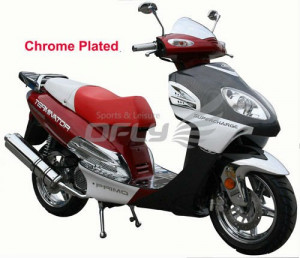 2011_new_model_Gas_Motor_Scooter_Equipped.jpg