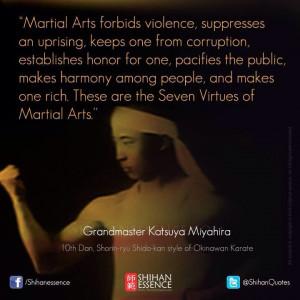 Martial Arts Quotes About Life Art Quotes Martial Arts
