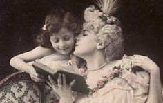 Genealogy Poems and Quotes -Beautiful poems, quotes and fun sayings ...