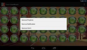 View bigger - GTA V Trevor soundboard for Android screenshot