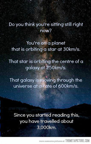 Funny photos funny travelling space speed facts
