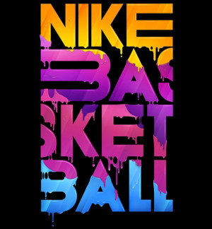 Nike Basketball Motivational Quotes