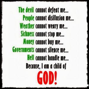 Apostolic Quotes