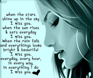 miss-you-emotional-quote7783