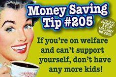 Saving Money Quotes For Kids Money saving tip #205: if