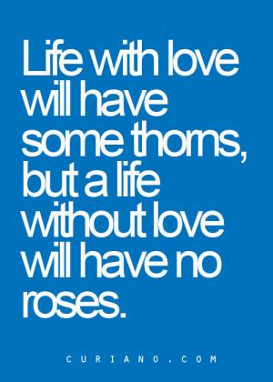 Advice Boys Girls Love Quotes