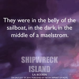 Shipwreck-Island-Quotes3