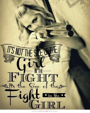 Strength Quotes Be Strong Quotes Fight Quotes Strong Woman Quotes Girl ...