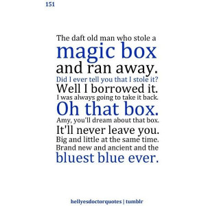 Hell Yes Doctor Who Quotes liked on Polyvore