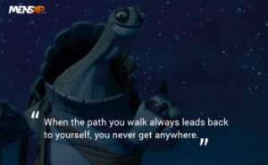 Quotes That Prove Master Oogway From 'Kung Fu Panda' Is The Greatest ...
