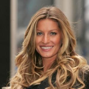 Gisele Bundchen | $ 290 Million