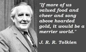robert oppenheimer famous quotes 1