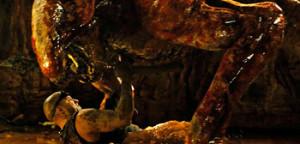 Riddick Dvd Vin Diesel Karl