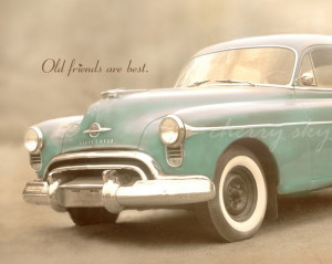 ... Cars Automobiles, Seafoam Mid, Century Retro, Retro Vintage, Auto Cars