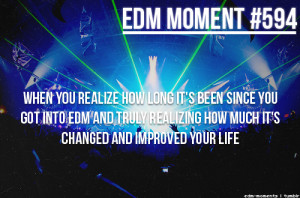 Edm Quotes Tumblr #edm