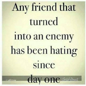 Enemies, Inspiration, True Friends, Quotes, Points Of View, Truths, So ...