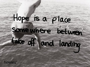 Best Quotes On Hope (4)