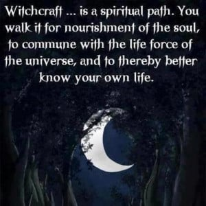 http://www.facebook.com/pages/Wiccan-Religion/113407238751124 ...