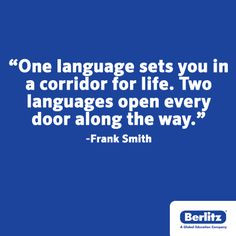 language quote more motivation quotes languages quotes 6 1