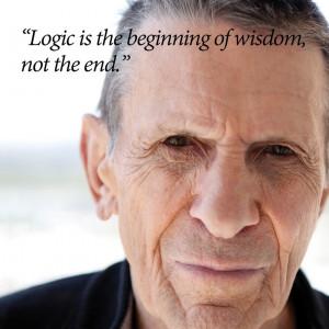 Leonard-nimoy-quotes-4