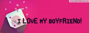 850 x 315 · 80 kB · jpeg, I Love My Boyfriend Quotes for Facebook