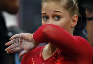Shawn Johnson Not Dead, No Johnson Injury Either: Did Onion News go ...