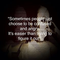 ... quotes stop blaming others quotes favorite quotes inspiration quotes