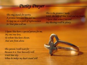 Purity_516_purity-ring-blogpost.jpg
