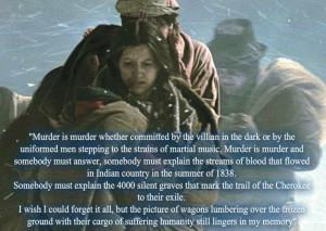 Source: Native American Warriors