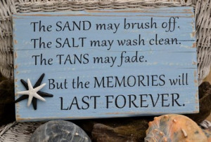 beach quotes and sayings | Beach Quotes and Sayings / .(but modify ...