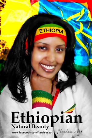 Ethiopian Nature Beauty Ethiopian natural beauty by m-