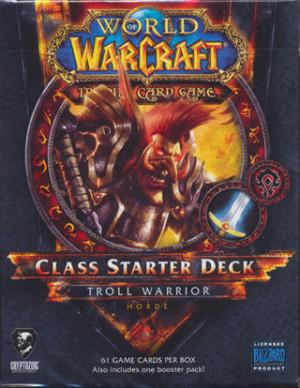 class deck world of warcraft the 2012 world of warcraft fall alliance