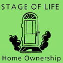 Homeowner resources and links on StageofLife.com