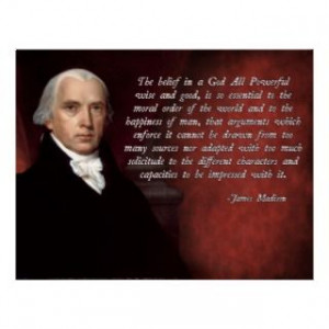 Founding Fathers Quotes Posters, Founding Fathers Quotes Prints, Art