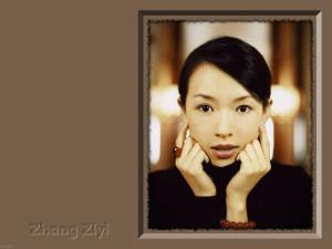 92383d1326091847 zhang ziyi zhang ziyi photos jpg