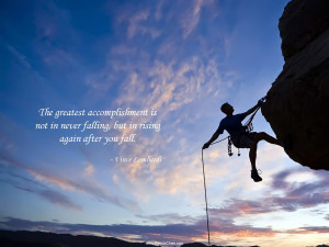 30 Motivational Quotes For Life