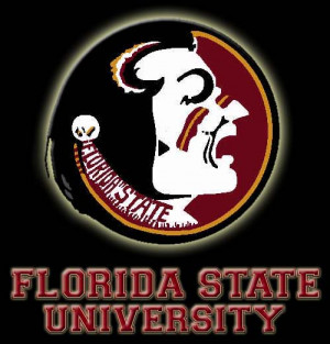 college_floridastate.jpg