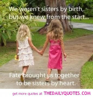 sisters-by-heart-quote-best-friend-friendships-quotes-pictures-pics ...