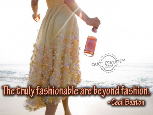 clothing-quotes-graphics-3