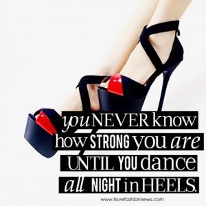 SnapWidget | #ILFN #fashion #quote #tgif #friday #heels #allnight # ...