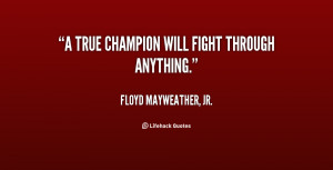 back gallery for champion quotes go back gallery for champion quotes ...