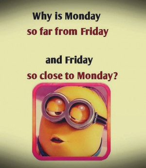 minions-quotes-monday-friday