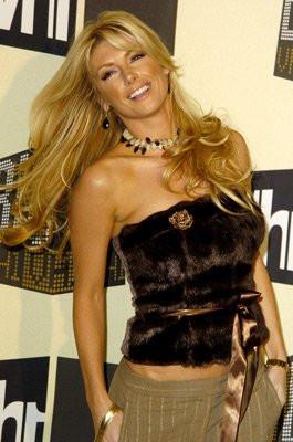 ... com image courtesy wireimage com names brande roderick brande roderick