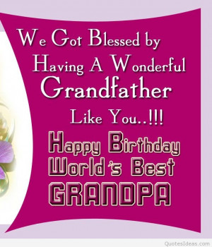 happy-birthday-grandfather-6