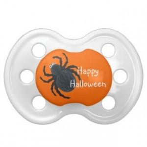 160255927_funny-halloween-pacifiers-funny-halloween-baby-pacifier.jpg