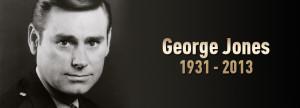 george-jones-header