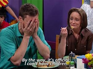 Saturday Night Live #Rachel Dratch #Debbie Downer #LOL